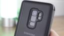 Samsung Galaxy S9, Case, Schutzhülle