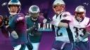 Super Bowl, Football, NFL, Superbowl
