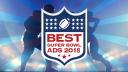 Super Bowl, Super Bowl 2018, NFL