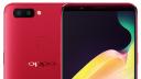 Smartphone, Oppo, OPPO R11S, OPPO R11
