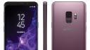 Smartphone, Samsung, Galaxy, Samsung Galaxy S9, Lila, SM-G960, Lilac Purple