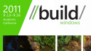 Microsoft, Build, Konferenz