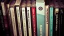 Cds, Musik CDs, Compact Disc