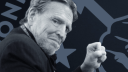 Eff, Electronic Frontier Foundation, John Perry Barlow