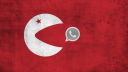 Messenger, whatsapp, Türkei