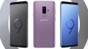 Samsung, Leak, Samsung Galaxy S9, Galaxy S9, Samsung Galaxy S9 Plus, S9, Samsung Galaxy S9+