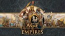 Microsoft, Strategiespiel, Microsoft Studios, Age of Empires, Echtzeitstrategie, Age of Empires: Definitive Edition