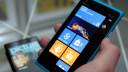 Windows Phone 7, Windows Phone 7.5, Nokia Lumia 900