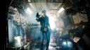 Ready Player One: HoloLens und Co. spielten beim Dreh wichtige Rolle
