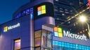 Microsoft, Xbox, Logo, E3, Microsoft Theater