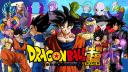 Dragon Ball, Anime, Dragon Ball Z, Dragon Ball Super