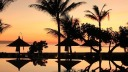 Urlaub, Bali, Tropen