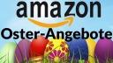 Amazon, Schnäppchen, Angebote, Blitzangebote, Oster-Angebots-Woche