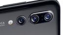 Huawei, Huawei P20, Leica, Huawei P20 Pro, P20, Leica Triplecam