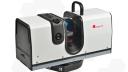3d, Scanner, 3D Scanner, Artec 3D, Artec Ray