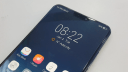Vivo X21 im Hands-On: iPhone-Wahn & Fingerabdruckleser im Display