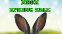 Microsoft, Spielkonsole, Xbox, Xbox One, sale, Microsoft Xbox One