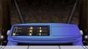 Router, South Park, Linksys, Belkin, WRT54GL, WRT54G