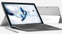 Tablet, 2-in-1, Vbook i5, Voyo