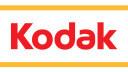 Logo, Film, Foto, Kodak