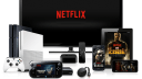 Streaming, Netflix, Netflix Deutschland