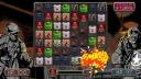 Spiel, Xbox Live, Metropolis: Lux Obscura
