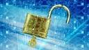 Internet, Datenschutz, Privatsphäre, Nutzerdaten
