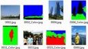 Huawei, Honor 10, Bildsegmentierung, Semantic Image Segmentation