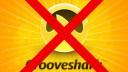 Gema, Grooveshark, Grooveshark Sperrung, Grooveshark Verbot