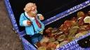 Geschäft, Geld, Lootbox, Schatzkiste