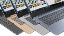 Lenovo IdeaPad 530S: Edles 14-Zoll-Notebook mit Windows 10 S