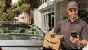 Wo ist mein Paket? Amazon startet Live-Tracking seiner Pakete