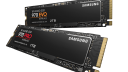 Samsung, Ssd, Solid State Drive, V-Nand, Samsung 970 Pro, Samsung 970 Evo, Samsung SSD 970 evo, Samsung SSD 970 Pro