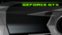 "Verspätet: Nvidias Turing-Karte ""GTX 2080"" kommt wohl zur Gamescom"