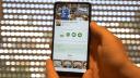 Xiaomi: Das neue Randlose Mi Mix 2S zeigt im Test kleine Schwächen