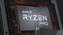 Prozessor, Cpu, Amd, Ryzen, Zen, AMD Ryzen Pro