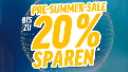NBB, NBB Pre-Summer-Sale, HP Summer Sale