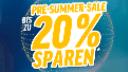 HP Pre-Summer-Sale bei NBB: Günstige Artikel nochmals reduziert