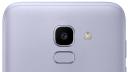 Smartphone, Samsung, Samsung Galaxy J6 (2018), Galaxy J6, SM-J600
