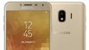 Samsung, Samsung Galaxy, Samsung Galaxy J4 (2018), SM-J400, Galaxy J4