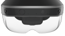 Augmented Reality, Headset, Meta 2, Augmented Reality Headset