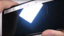 Smartphone, Display, OnePlus, Oneplus 6, Kratzer