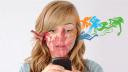 App, überwachung, Teenager, Teensafe