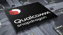 Logo, Prozessor, Cpu, Chip, SoC, Arm, Qualcomm, Snapdragon