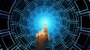 Internet, Daten, Netzwerk, Telekommunikation, Deaktivieren