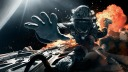 Serie, TV-Serie, Science Fiction, Sci-Fi, The Expanse