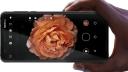 Smartphone, HMD global, Nokia 3, Nokia 3.1, Nokia 3 (2018)