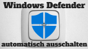 Microsoft, Windows, Windows 10, Windows Defender, Faq, Defender, Tipps, Tricks