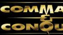 Videospiel, Command & Conquer, The First Decade