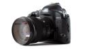 Canon, Spiegelreflex, Eos-1v